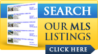 Search Gilda Karas MLS Listings