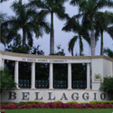 Bellaggio, Lake Worth